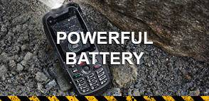 extended-battery-life-rugged-smartphone-sa